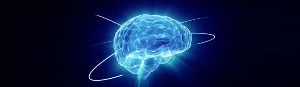 Glutathione and Neurology