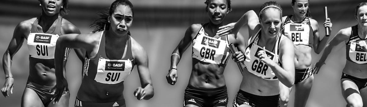 Glutathione & Sports Nutrition